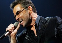 George Michael - Hit Channel