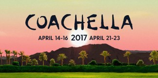 Coachella 2017 - Hit Channel