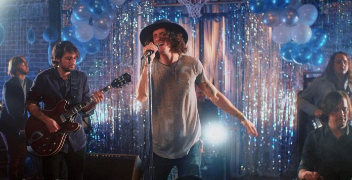 The Revivalists - Wish I Knew You (video clip) - Hit Channel