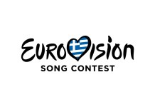 Eurovision Song Contest Greece - Hit Channel