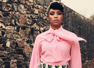 Imany - Hit Channel