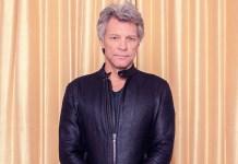 Jon Bon Jovi - Hit Channel