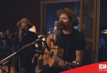 Niall Horan - Slow Hands (acoustic) - Hit Channel