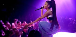"""Ariana Grande: sold out μέσα σε έξι λεπτά τα εισιτήρια του """"One Love Manchester"""""""
