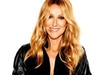 Celine Dion - Hit Channel