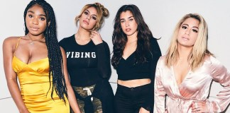 Fifth Harmony - Hit Channel