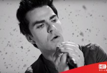 Stereophonics - All In One Night (video clip) - Hit Channel