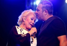 Marinella - Antonis Remos - Hit Channel