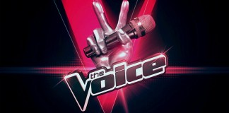 The Voice - Hit Channel