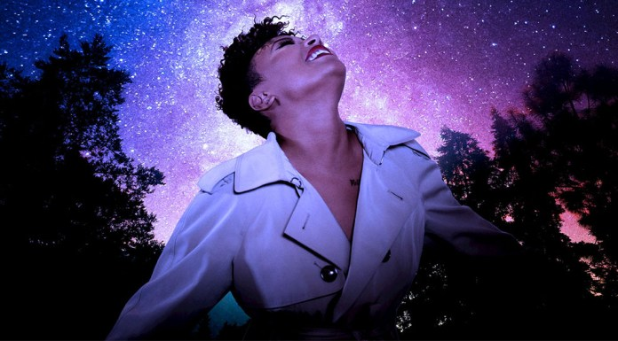Emeli Sande - Starlight - Hit Channel