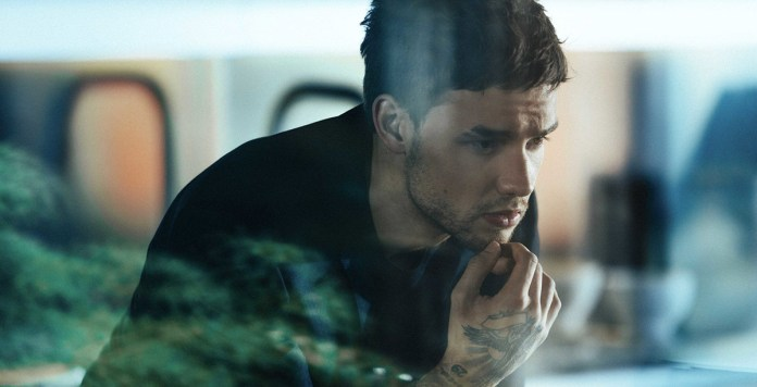 Liam Payne - Bedroom Floor (video clip) - Hit Channel