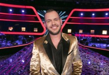 Γιώργος Ζιώρης - The Voice Of Greece 4 - Winner - Hit Channel