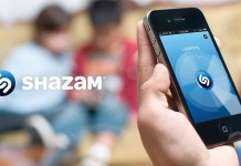 Shazam - Hit Channel