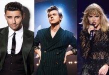 Best Of 2017: πόσο καλά γνωρίζεις τα τραγούδια που κυκλοφόρησαν φέτος; Κάνε το TEST