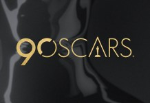 90th Oscar Awards - Βραβεία Όσκαρ - Hit Channel