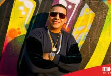 Daddy Yankee - Dura (video clip) - Hit Channel