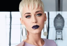 Katy Perry - Hit Channel