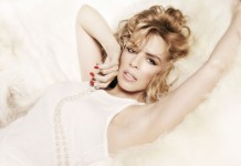Kylie Minogue - Hit Channel