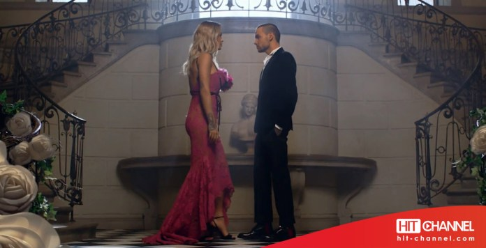 Liam Payne - Rita Ora - For You (video clip) - Fifty Shades Freed - Hit Channel
