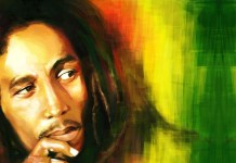 Bob Marley - Hit Channel