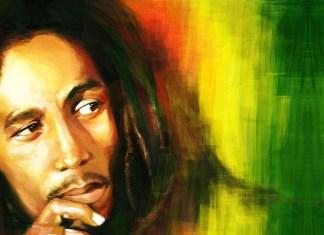 Bob Marley - Hit Channel