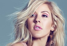 Ellie Goulding - Hit Channel