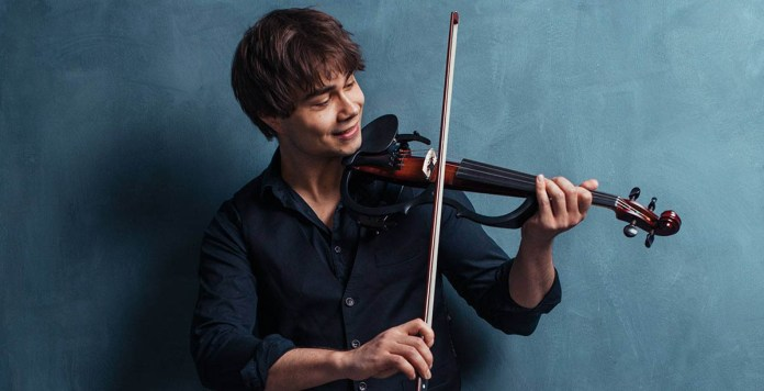 Alexander Rybak - Hit Channel