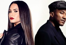 Demi Lovato - Q-Tip - Hit Channel