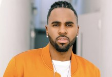 Jason Derulo - Hit Channel