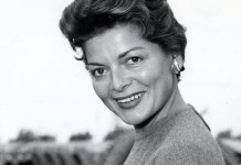 Lys Assia - Hit Channel