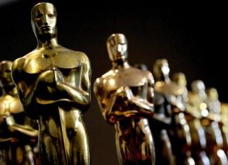 Oscar Academy Awards - Statuette - Hit Channel