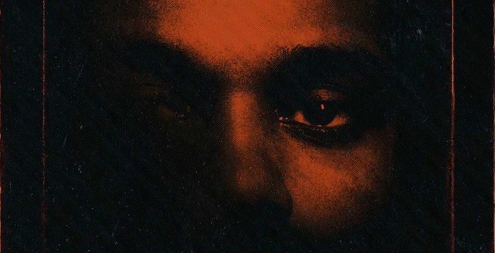 The Weeknd - My Dear Melancholy - Hit Channel