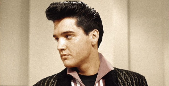 Elvis Presley - Hit Channel
