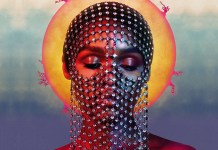Janelle Monae - Dirty Computer - Hit Channel