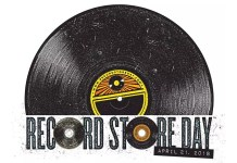 Record Store Day 2018 - Hit Channel