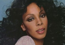 Donna Summer - Hit Channel