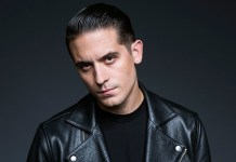 G-Eazy - Hit Channel