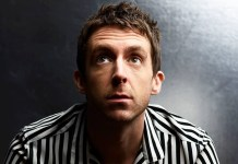 Miles Kane - Hit Channel
