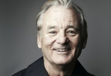 Bill Murray - Hit Channel