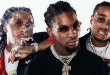 Migos - Hit Channel