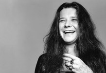 Janis Joplin - Hit Channel