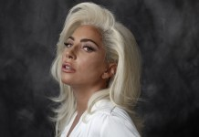 Lady Gaga - Hit Channel