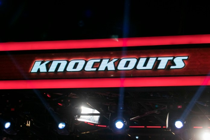 The Voice Of Greece - Knockouts - Hit Channel