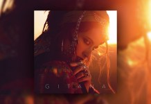 Claydee - Gitana ft. Lil Eddie (Official Audio) - Hit Channel