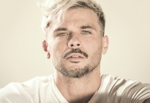 Pedro Capo - Hit Channel
