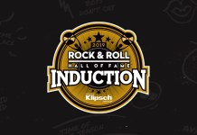 Rock and Roll Hall Of Fame - Induction 2019 - Hit Channel