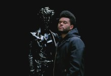 Gesaffelstein & The Weeknd - Lost in the Fire (Official Video) - Hit Channel