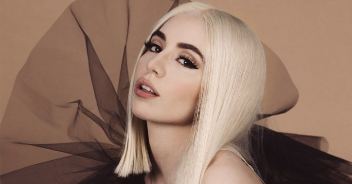 Ava Max - Hit Channel