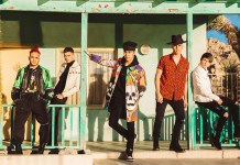 CNCO - Hit Channel