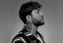 James Arthur - Hit Channel